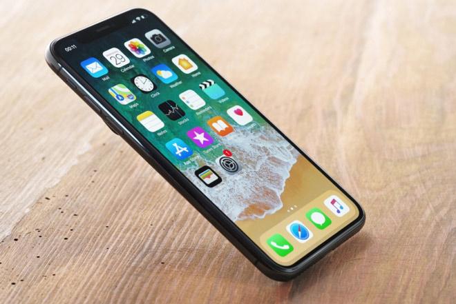 Mua ngay smartphone cao cấp ngay hôm nay để hưởng giá sốc - 1