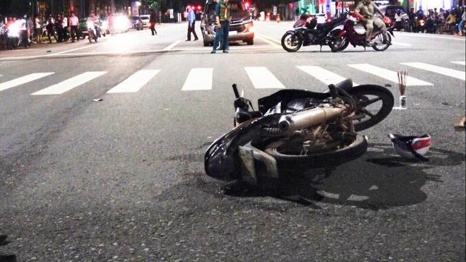 5 ngày nghỉ Tết: 155 người chết vì tai nạn giao thông - 1