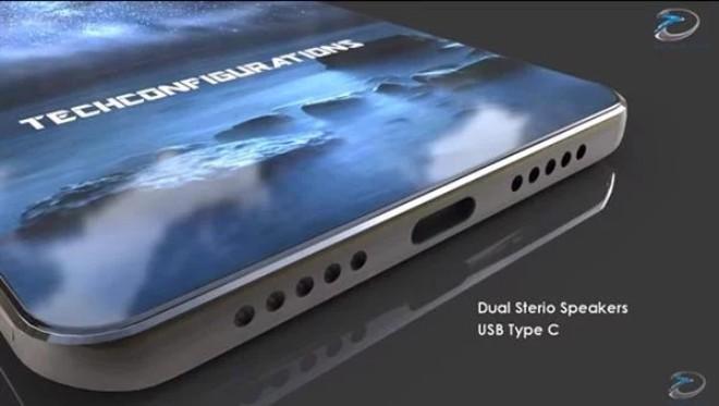 Ngắm Nokia 10 đẹp như mơ với 5 ống kính ở phía sau - 6