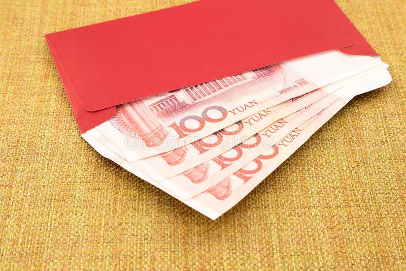 TQ: Con kiện bố mẹ vì cầm hơn 200 triệu đồng lì xì không chịu trả - 1