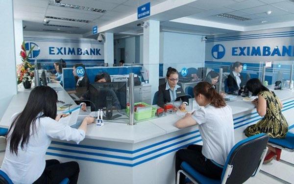 Dịch vụ gửi tiền tại nhà rủi ro vì ngân hàng chối trách nhiệm - 1
