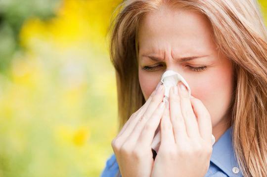 Mất trí nhớ, tâm thần sau khi mắc bệnh cúm - 1