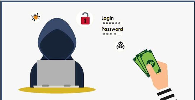 Bán trojan với giá 25 USD, một hacker nhận án gần 5 năm tù - 1