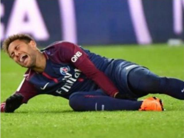 Neymar lỡ hẹn đấu Real: Bí ẩn siêu sao và dớp buồn như Messi, Nadal