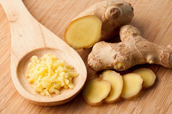 10 thực phẩm giúp bạn detox giải độc, tránh xa nhiều loại bệnh tật - 8