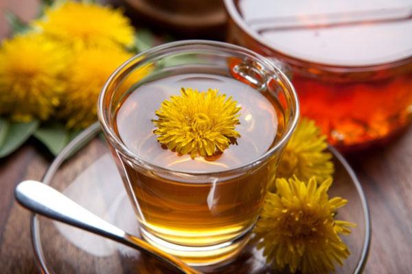 10 thực phẩm giúp bạn detox giải độc, tránh xa nhiều loại bệnh tật - 7