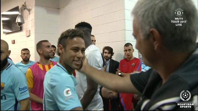 MU quyết gây sốc mua Neymar: Hi vọng từ... Barca, Real sững sờ - 1