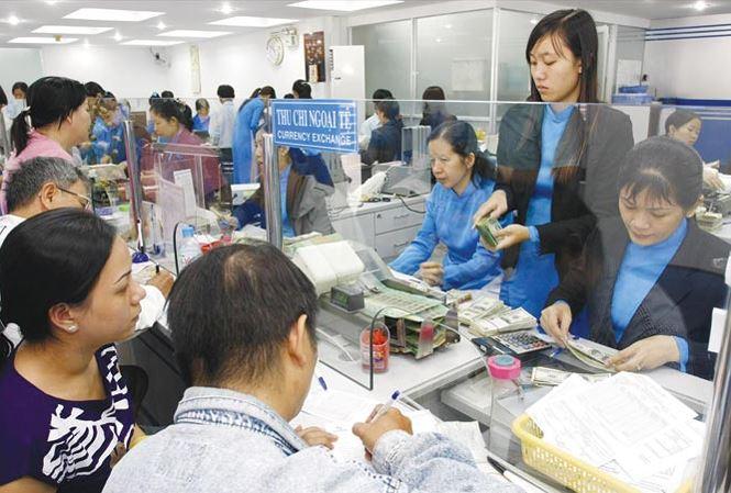 Tiền gửi ngân hàng: Bài học lớn từ vụ khách VIP mất tiền tỷ - 1