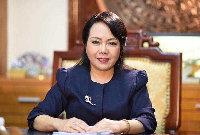 Vì sao hồ sơ GS của Bộ trưởng Tiến phải rà soát lại? - 1