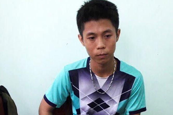 Nóng trong tuần: Tuổi thơ bất hảo của nghi phạm sát hại 5 người ở Bình Tân - 1