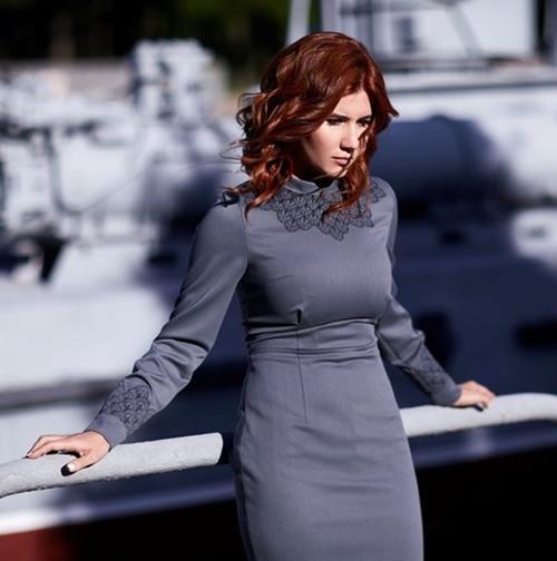 Không phải phim, đây là nữ điệp viên hot nhất thế giới ngoài đời thực - hình ảnh 11