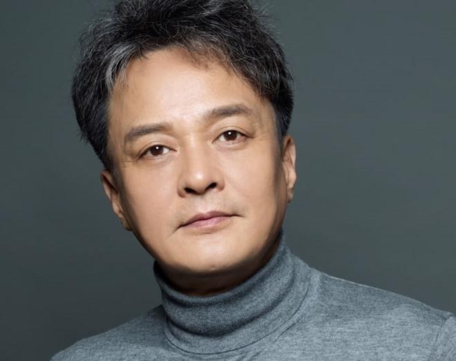 Diễn viên nổi tiếng Hàn Quốc tử vong tại nhà riêng sau khi bị tố quấy rối tình dục - hình ảnh 1