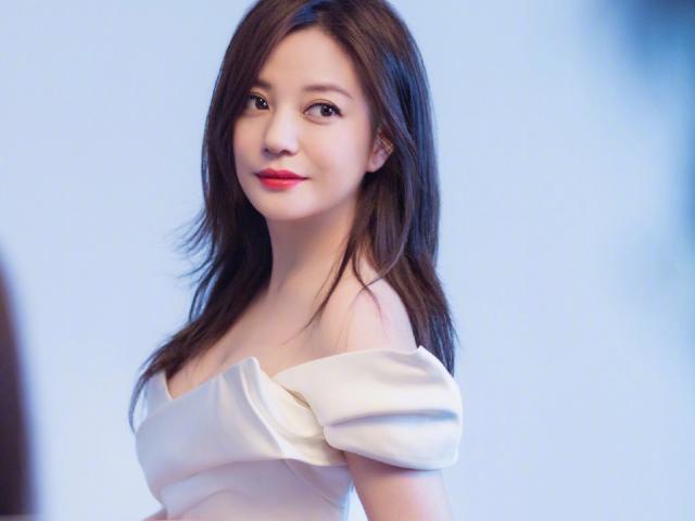 Triệu Vy lần đầu lọt Top nữ tỷ phú tay trắng lập nghiệp