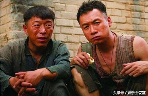 Bất ngờ với tình bạn kéo dài cả thập kỷ của sao nam Hoa ngữ - hình ảnh 6
