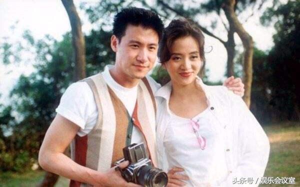 Bất ngờ với tình bạn kéo dài cả thập kỷ của sao nam Hoa ngữ - hình ảnh 10