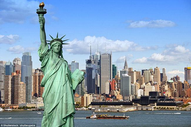 Top những thành phố đáng sống nhất thế giới liệu có giống với suy nghĩ của bạn? - hình ảnh 7