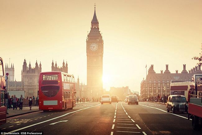 Top những thành phố đáng sống nhất thế giới liệu có giống với suy nghĩ của bạn? - hình ảnh 3
