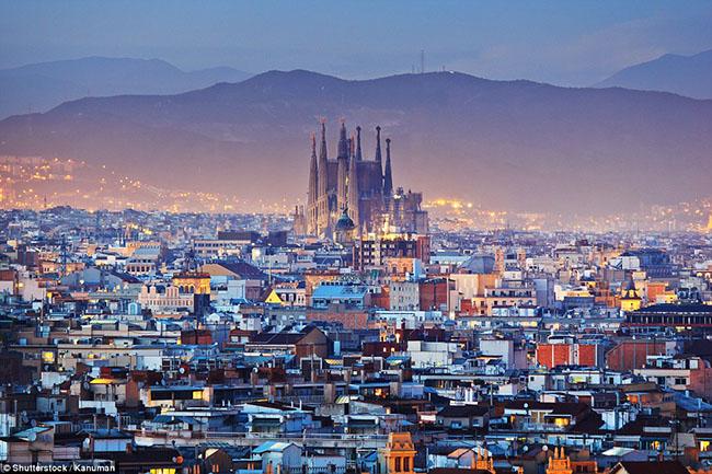 Top những thành phố đáng sống nhất thế giới liệu có giống với suy nghĩ của bạn? - hình ảnh 6