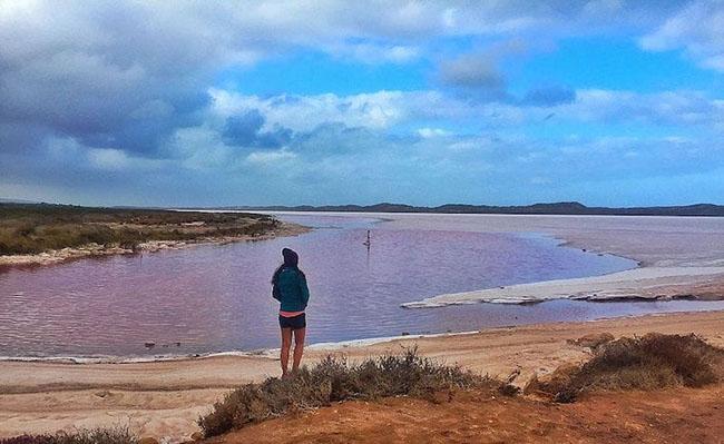 Những địa điểm độc và dị phải tới khi đến xứ sở kangaroo - hình ảnh 3