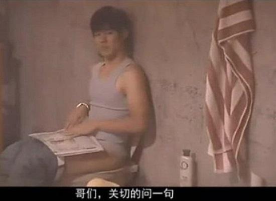 """""""Thánh soi"""" nhặt lỗi ngớ ngẩn trong phim Trung Quốc - hình ảnh 6"""
