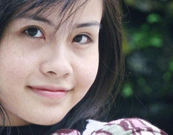Cuộc sống nhiều biến động của cô bé ô-sin lém lỉnh nhất phim Việt - hình ảnh 3