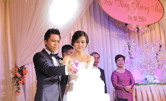 Cuộc sống nhiều biến động của cô bé ô-sin lém lỉnh nhất phim Việt - hình ảnh 8