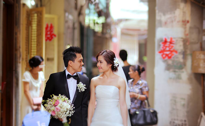 Cuộc sống nhiều biến động của cô bé ô-sin lém lỉnh nhất phim Việt - hình ảnh 7