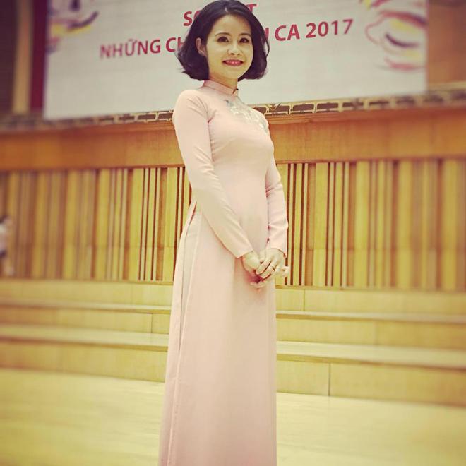 Cuộc sống nhiều biến động của cô bé ô-sin lém lỉnh nhất phim Việt - hình ảnh 9