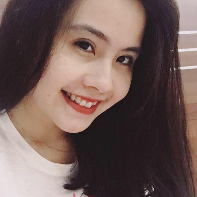Cuộc sống nhiều biến động của cô bé ô-sin lém lỉnh nhất phim Việt - hình ảnh 12