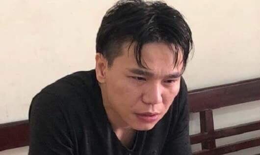 Châu Việt Cường bị khởi tố, thân nhân cô gái bị nhét tỏi vào miệng nói gì? - 1
