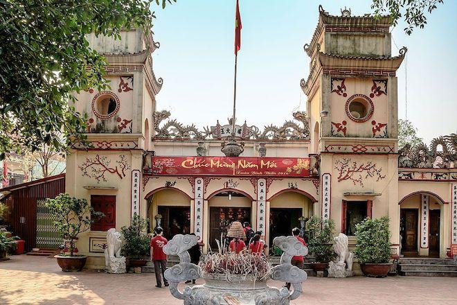 """Đến Lạng Sơn, đừng bỏ qua những điểm du lịch siêu """"hot"""" này - hình ảnh 5"""