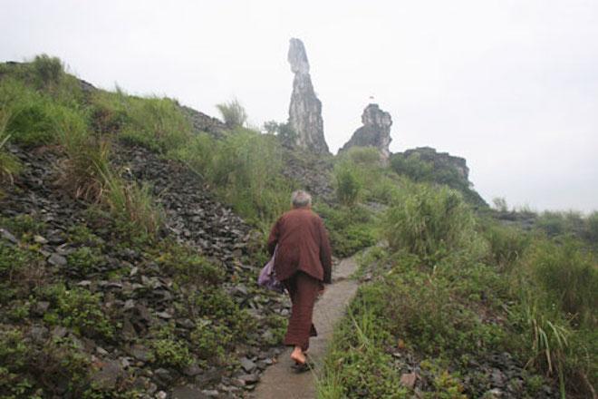 """Đến Lạng Sơn, đừng bỏ qua những điểm du lịch siêu """"hot"""" này - hình ảnh 3"""