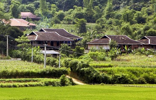 """Đến Lạng Sơn, đừng bỏ qua những điểm du lịch siêu """"hot"""" này - hình ảnh 7"""