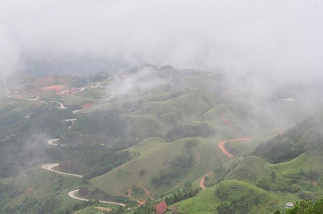 """Đến Lạng Sơn, đừng bỏ qua những điểm du lịch siêu """"hot"""" này - hình ảnh 1"""