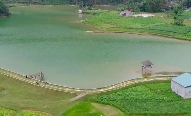 """Đến Lạng Sơn, đừng bỏ qua những điểm du lịch siêu """"hot"""" này - hình ảnh 6"""