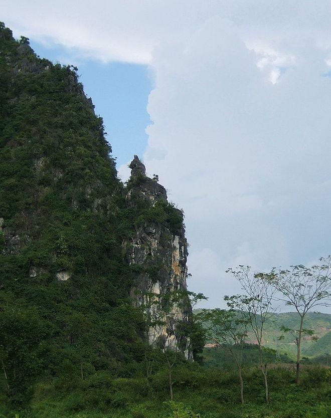 """Đến Lạng Sơn, đừng bỏ qua những điểm du lịch siêu """"hot"""" này - hình ảnh 4"""