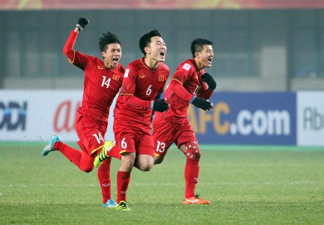 Bảng Xếp Hạng Fifa Thang 3 Việt Nam Số 1 đong Nam A Trước Cơ Hội Lịch Sử
