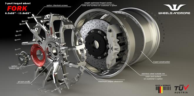 """Ngắm bản độ công suất dành cho siêu xe """"triệu đô"""" McLaren 720S - 7"""