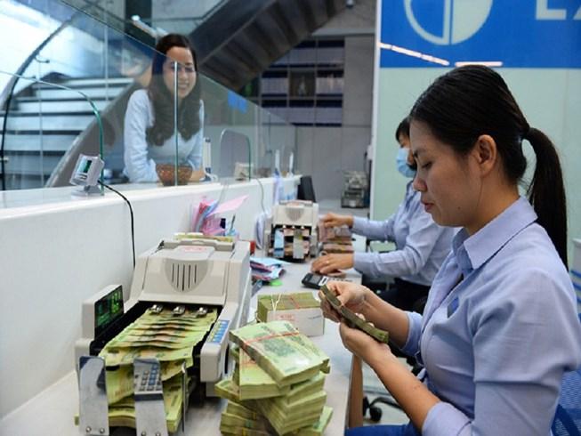 Eximbank sẽ cách chức, giáng cấp lãnh đạo vụ mất 245 tỉ - 1