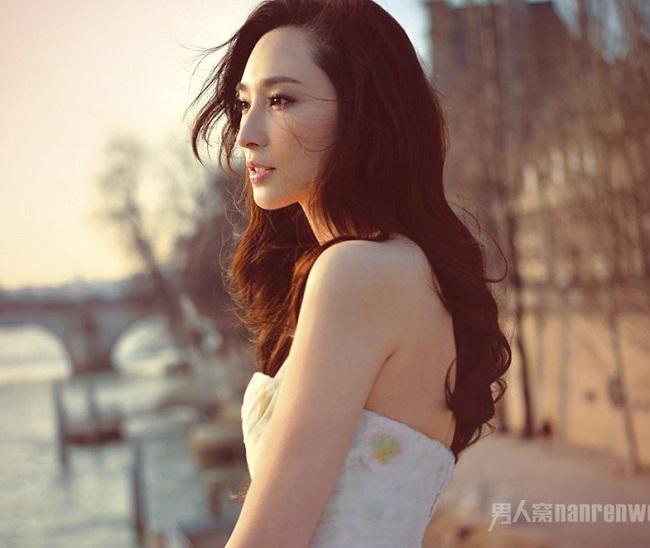 Vợ đẹp như tiên được tỷ phú châu Á cưng hết mực, nghìn tỷ chẳng tiếc - hình ảnh 14