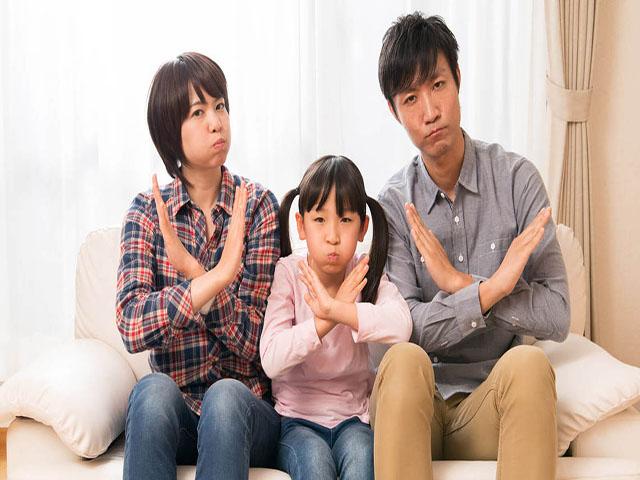 7 bài học nuôi dạy con kiểu Nhật khiến cả thế giới ngưỡng mộ - 2