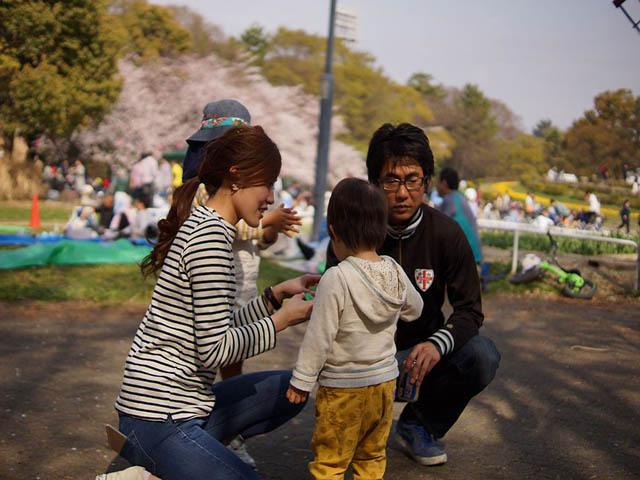 7 bài học nuôi dạy con kiểu Nhật khiến cả thế giới ngưỡng mộ - 6