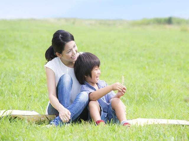 7 bài học nuôi dạy con kiểu Nhật khiến cả thế giới ngưỡng mộ - 7