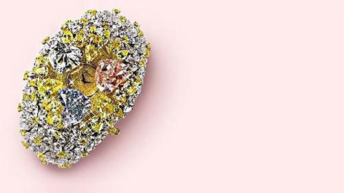18 chiếc đồng hồ đắt nhất thế giới, chỉ tỷ phú mới dám mua (P1) - 4
