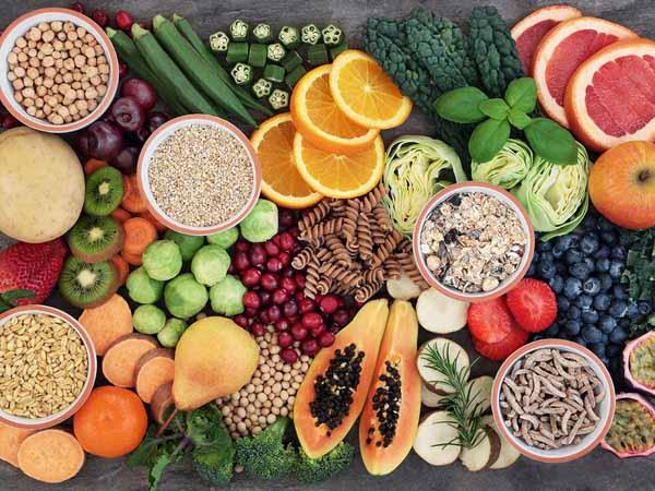 13 thực phẩm tốt cho sức khỏe nhưng lại gây nguy hiểm nếu ăn quá nhiều - 7