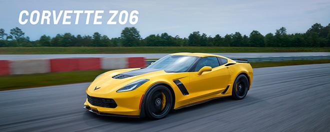 """""""Siêu xe giá rẻ"""" Chevrolet Corvette rục rịch tăng giá dù không nâng cấp bất cứ thứ gì - 3"""