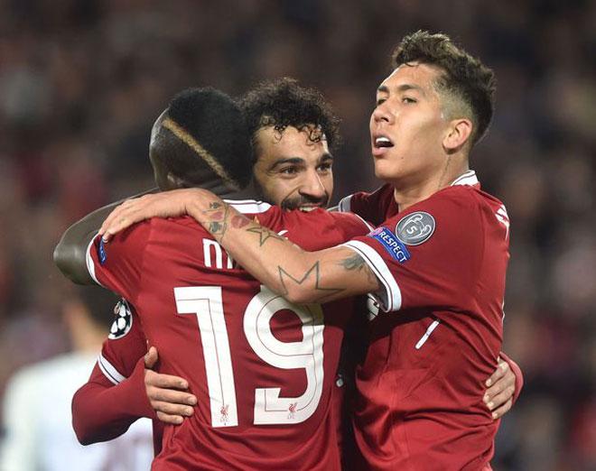"""Pep Guardiola đấu Jurgen Klopp: 6 điểm nhấn để chống """"Cuồng phong đỏ"""" - 2"""