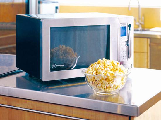 """Những mẹo nhà bếp khiến việc nấu nướng trở nên """"dễ thở"""" hơn nhiều - 3"""