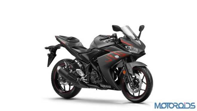 Top 5 mô tô 300-350cc bạn có thể mua ngay bây giờ - 2
