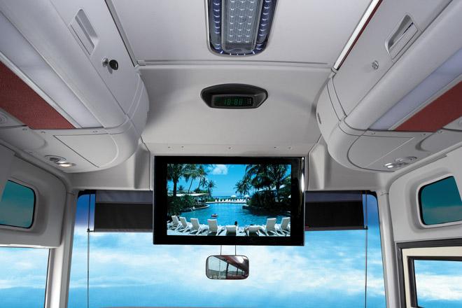 Hyundai chính thức giới thiệu Universe 2019 thế hệ mới: Giá bán từ 3,5 tỷ đồng - 8